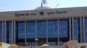 Gujarat Rajya Sabha Election 2020: જાણો તારીખ, સીટનું ગણીત અને સમીકરણો