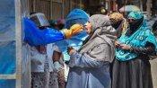 હવે 'ઈબોલા' વાયરસે શરૂ કર્યો વિનાશ, જાણો WHOએ શું કહ્યુ, શું છે તેના લક્ષણો