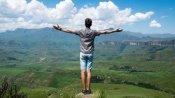 ડિપ્રેશનમાંથી બહાર આવવા માટે અપનાવો આ 10 પ્રાકૃતિક ઉપાય