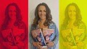 ઑસ્ટ્રેલિયન મહિલાએ વર્ણવી દર્દનાક કહાની, શ્રીનગરમાં 2 મહિના સુધી બંદી બનાવી થયો રેપ