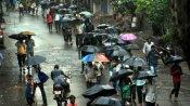 મુંબઈમાં ફરીથી મંડરાયો અતિ ભારે વરસાદનો ખતરો, 3 કલાકમાં આવી શકે છે આંધી-તોફાન
