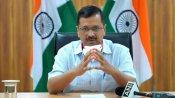 CM કેજરીવાલનુ મોટુ એલાન, દિલ્લીના જરૂરિયાતમંદોને ઘરે જ મળશે રાશન