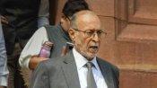દિલ્હી: અનલોક 3માં ઉપરાજ્યપાલે કેજરીવાલ સરકારના બે ફેંસલાઓ નકાર્યા