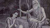 Guru Purnima 2020: જે પ્રકાશ તરફ લઇ જાય, તે ગુરુ