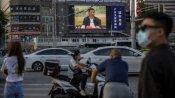 જાણો કેવી રીતે રશીયા, બ્રિટન અને અમેરીકાની જાસુસી કરે છે ચીન, હની ટ્રેપમાં એક્સપર્ટ છે જિનપિંગની પાર