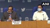 હ્યુમન ટ્રાયલના ફેઝ 2માં પહોંચી 2 સ્વદેશી કોરોના વેક્સિન: નીતિ આયોગ