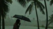 દિલ્હીથી લઇ દક્ષિણ સુધી ભારે વરસાદની એલર્ટ, થોડા કલાકોમાં આંધી-તોફાનની આશંકા