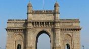 કોરોના કહેર વચ્ચે મુંબઇમાં વરસાદી આફતની આગાહી, IMDએ ઓરન્જ અલર્ટ જાહેર કર્યું