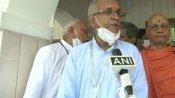 રામ મંદીર નિર્માણ માટે આધારશીલા કરવાની તારીખ નક્કી કરશે PMO, અયોધ્યા બેઠકમાં લેવાયો નિર્ણય