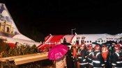 કેરળ વિમાન દૂર્ઘટનાથી મેંગલોર પ્લેન ક્રેશની યાદો થઈ તાજી, એક દશક પહેલા 160 લોકોના ગયા હતા જીવ