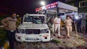 બેંગલુરુ હિંસાઃ મેજિસ્ટ્રેટ કરશે તપાસ, નુકશાનની થશે ભરપાઈ