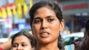 સેમી ન્યૂડ વીડિયો મામલે કેરળની એક્ટિવિસ્ટ રેહાના ફાતિમાની જામીન અરજી સુપ્રીમ કોર્ટે ફગાવી