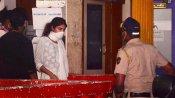 રિયાની ડ્રગ્ઝ ચેટથી NCBને મળી મોટી સફળતા, જલ્દી થશે ધરપકડ