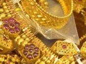 Gold Rate: 55000થી સીધું 65000 રૂપિયાએ પહોંચી શકે છે સોનું