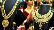 Gold Rate: સોનામાં સાત વર્ષની સૌથી મોટી ગિરાવટ, ચાંદીમાં પણ ધબડકો