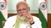 PM મોદીએ ટ્રાન્સપરન્ટ ટેક્સેશનઃ ઑનરિંગ ધ ઑનેસ્ટ પ્લેટફોર્મની કરી શરૂઆત