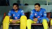 મહેન્દ્ર સિંહ ધોની બાદ સુરેશ રૈનાએ આંતરરાષ્ટ્રીય ક્રિકેટને કહ્યું અલવીદા