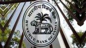 RBI Recruitment 2020: રિઝર્વ બેંકમાં નોકરી મેળવવાનો મોકો, આવી રીતે અરજી કરો