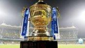 IPL 2020: BCCIએ જાહેર કર્યું, ખર્ચમાં 35 ટકાનો ઘટાડો, 4000 કરોડની આવક થઈ