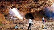 દુનિયામાં કેવી રીતે ફેલાયો કોરોના વાયરસ? થાઈલેન્ડની ગુફાઓમાં મળ્યા મહત્વના સુરાગ