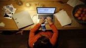 કોરોનાનો ભય, 74% કર્મચારી ચાલુ રાખવા માંગે છે વર્ક ફ્રોમ હોમ
