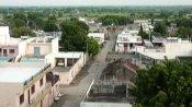 Video: ગુજરાતના આ ગામમાં હજુ સુધી એક પણ કોરોના કેસ નથી મળ્યો, જાણો કારણ