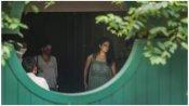કંગનાએ ઑફિસ તોડવા પર માંગ્યુ હતુ 2 કરોડનુ વળતર, BMCએ કહ્યુ અભિનેત્રી પર લગાવો દંડ