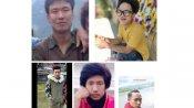 અરૂણાચલથી ગાયબ થયેલા 5 યુવાનોને ચીને ભારતને સોંપ્યા
