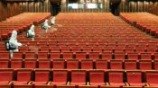 6 મહિનાના લૉકડાઉનમાં ફિલ્મ ઈન્ડસ્ટ્રીને 9000 કરોડનું નુકસાન