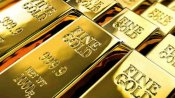 Gold Rate: સોનું 50 હજારની નીચે, પરંતુ 68 હજારની સપાટી આંબી શકે