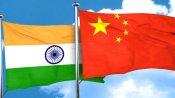 સીમાં વિવાદ પર ભારત-ચીન વચ્ચે WMCCની વર્ચ્યુઅલ બેઠક જારી
