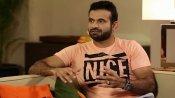 IPL 2020: હરભજનની કમી પુરી કરવી મુશ્કેલ: ઇરફાન પઠાણ