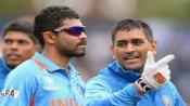 IPL 2020: મુંબઇ સામેની પ્રથમ મેચમાં જાડેજા બનાવી શકે છે આ રેકોર્ડ, ઇતિહાસ રચવાનો મોકો