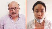 ચીનને ગુપ્ત જાણકારી આપતો હતો પત્રકાર, પોલીસે કર્યો ગિરફ્તાર