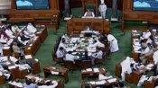 સરકાર દરરોજ આપશે 160 પ્રશ્નોના જવાબ: લોકસભા સચિવાલય