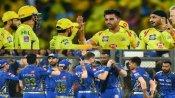 IPL 2020: આવતી કાલે CSK-MI વચ્ચે પ્રથમ મેચ, જાણો બન્ને ટીમની કમજોરી
