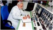 પીએમ મોદીના 70માં જન્મદિવસ પર જાણો તેમના 7 મહત્વના ફેંસલા