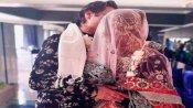 પૂનમ પાંડેએ 13 દિવસમાં તોડ્યા લગ્ન, પતિએ હનીમૂન પર કર્યુ શોષણ-મારપીટ, ઈન્ટરનેટે જીત્યુ દિલ