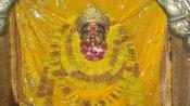 Navratri 2020: નવરાત્રિના બીજા દિવસે થાય છે મા 'બ્રહ્મચારિણી'ની પૂજા