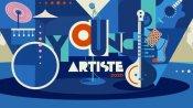 SIFF Young Artiste 2020: યંગ આર્ટિસ્ટે સ્કૉલરશિપ પ્રોગ્રામ માટે ટૉપ 100 ફાઈનલિસ્ટની ઘોષણા કરી