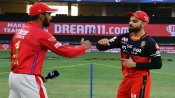 IPL 2020: કોહલીએ ઈતિહાસ રચ્યો, સૌથી વધુ મેચ રમનાર ખેલાડી બની ગયો