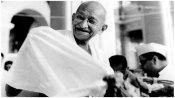 Gandhi Jayanti 2020: ગાંધીજીને 'મહાત્મા'ની ઉપાધિ કોણે આપી? કોર્ટ પણ સંભળાવી ચૂકી છે ચુકાદો