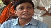 Bihar Election: કેન્દ્રીય મંત્રીના કાશ્મીરી આતંકીવાળાં નિવેદન પર ગરમાવો