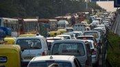 દિલ્હીમાં પ્રદુષણ નિયંત્રણ માટે લાગુ કરાયો નવો કાયદો, ઉલ્લંઘન કરવા પર 1 કરોડનો દંડ