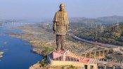 ગુજરાતઃ 17 ઓક્ટોબરથી સ્ટેચ્યુ ઑફ યુનિટી અને 16 ઓક્ટોબરથી ગીર અભ્યારણ્ય ખોલવાની ઘોષણા
