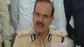 TRPની હેરાફેરી મામલે મુંબઇ પોલીસની મોટી કાર્યવાહી, 3 ચેનલો પર કાર્યવાહી