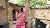 યુપીમાં દલિત મહિલા સાથે દુર્વ્યવહાર, ઝાડ સાથે બાંધી ઢોર માર માર્યો
