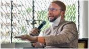 અસદુદ્દીન ઓવૈસીએ વ્યક્ત કર્યો ડર, 'શ્રીકૃષ્ણ જન્મભૂમિ પર પણ હિંસક મુહિમ શરૂ કરશે RSS'