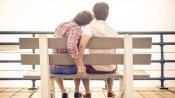 સમલૈંગિંક લગ્નને માન્યતા આપતી અરજી પર કોર્ટે કેન્દ્ર અને દિલ્લી સરકાર પાસે માંગ્યો જવાબ