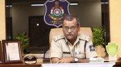 ગુજરાતઃ ચરસ-ગાંજા, ડ્રગ્ઝનો ધંધો કરનાર 79 પકડાયા, નશા મુક્તિ અભિયાનમાં પોલિસને સફળતા
